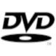 DVD/CD-ROM
