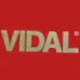 VIDAL / DOROSZ